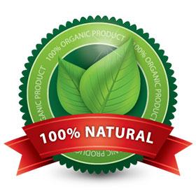 Certyfikat Najwyższej jakości