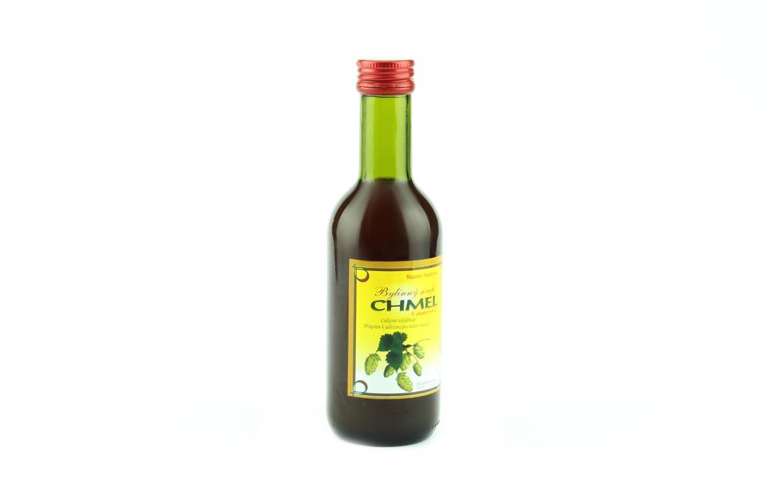 Chmel