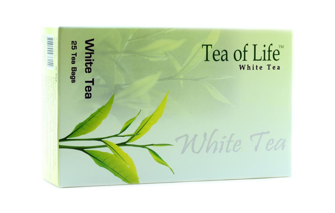 Herbata biała sri lanka