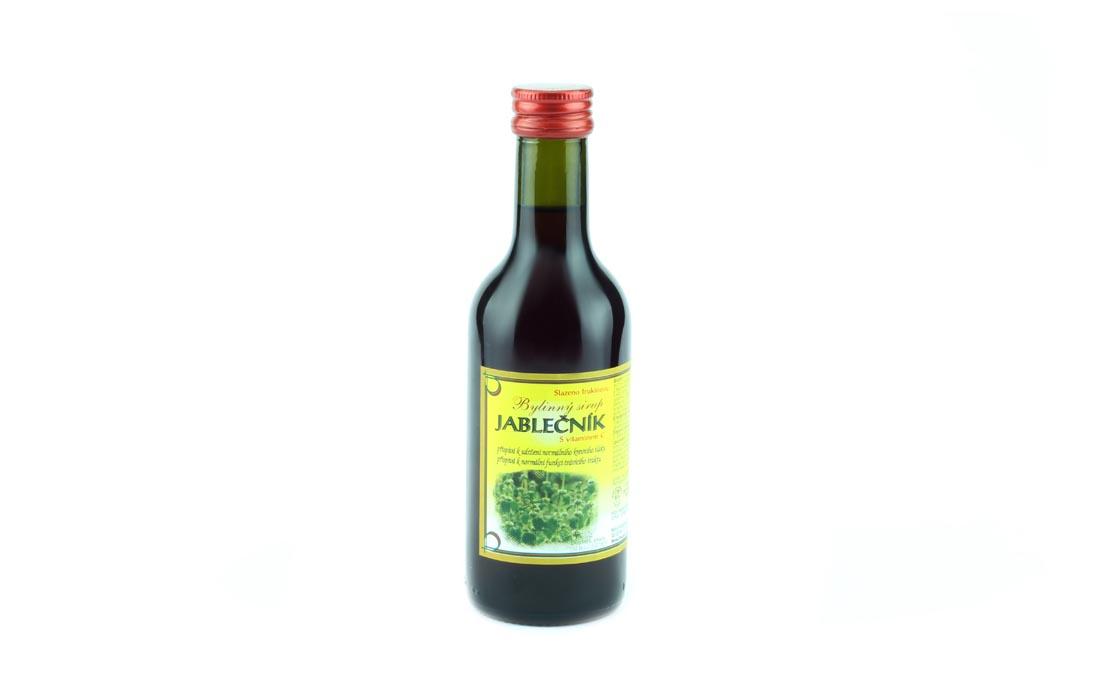 Jablecnik