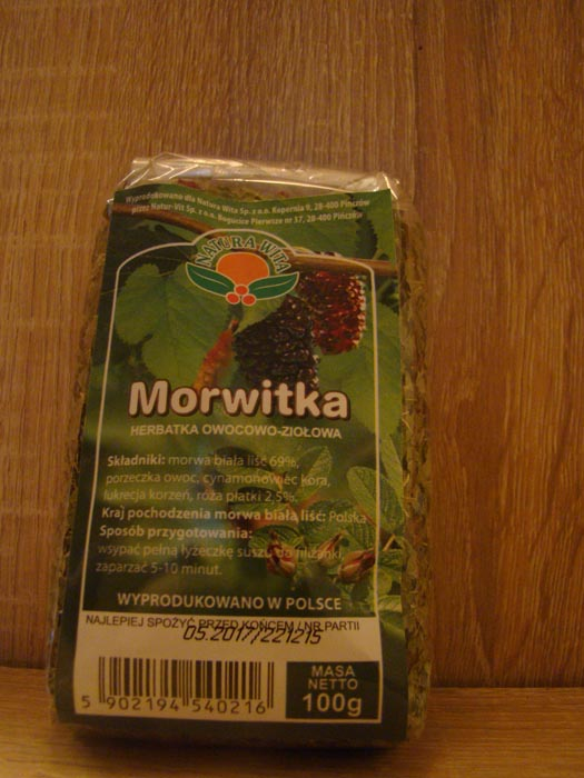 Morwitka